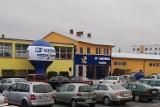 Co ze sklepami budowlanymi w Końskich w trakcie locdownu? Są czynne czy zamknięte?