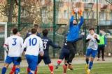 Podkarpacki Związek Piłki Nożnej postawił wszystko na jedną kartę i przywiózł brązowe medale z krajowego finału UEFA Regions Cup [WIDEO]