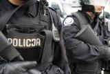 Aresztowania we włocławskiej policji. Świadek: - Sprawa ma związek ze śmiercią policjanta