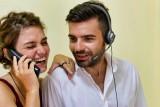 Ile wytrzymasz w call center? Sprawdź, czy praca na słuchawce jest dla ciebie!