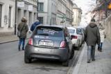 Nowość w wynagrodzeniach: 29.01.2020 r. Abonament na dojazdy - nowy rodzaj dodatkowych świadczeń dla pracowników