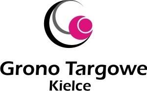 W konkursie Grona Targowego Kielce, można wygrać 10 tysięcy złotych.