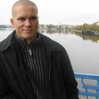 Sebastian Kosiorek