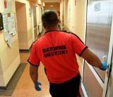 Szpital w Bytowie bez lekarzy? W geście protestu złożyli wypowiedzenia