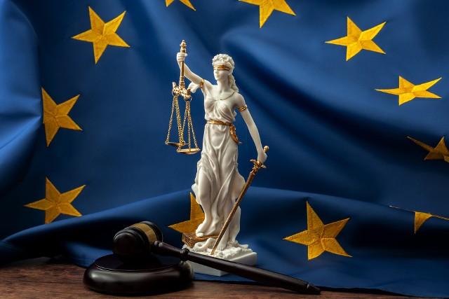 Co może zrobić Trybunał w sprawie postępowań dyscyplinarnych wobec polskich sędziów?