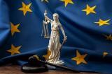 Unijny Trybunał Sprawiedliwości zajmie się dyscyplinarkami polskich sędziów