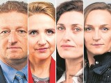 Wybory samorządowe 2014. W Toruniu nadszedł czas na Mieszkańców