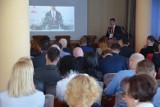 Jak skutecznie prowadzić ekspansję zagraniczną polskich firm budowlanych. Bezpłatne seminarium z udziałem ekspertów w Białymstoku