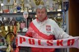 Euro 2020 rusza z rocznym poślizgiem. Zobacz, jaka jest polska reprezentacja wszech czasów według mistrza Polski kibiców