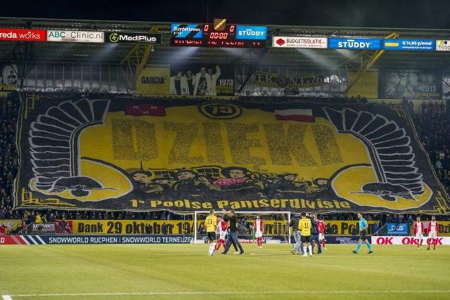 Stadion NAC Breda