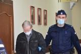 61-latek spod Kędzierzyna-Koźla miał zgwałcić wnuczkę i nagrać to telefonem. Ruszył proces przed sądem w Opolu