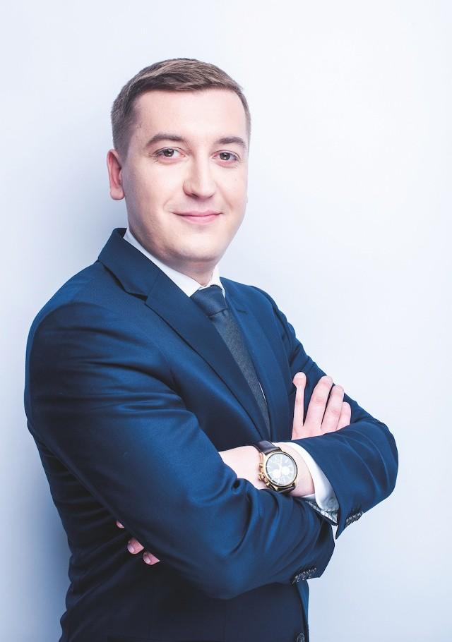 Paweł Kryszyński, Assay Investment