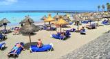Od lipca nowe przywileje dla turystów i obowiązki dla biur podróży
