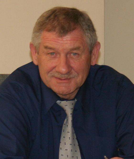 - Nie ma zagrożenia, zbudujemy przydomowe oczyszczalnie - mówi Jerzy Cabaj