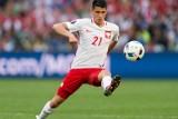 Polska - Szwecja TRANSMISJA TV ONLINE W INTERNECIE EURO U21 19.06.2017 (wideo YouTube)