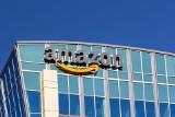 Amazon w Polsce jeszcze w 2020 roku? Trwają negocjacje z Pocztą Polską