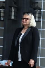 Magda Umer: Unicestwimy się z imieniem różnych Bogów na ustach [WYWIAD]