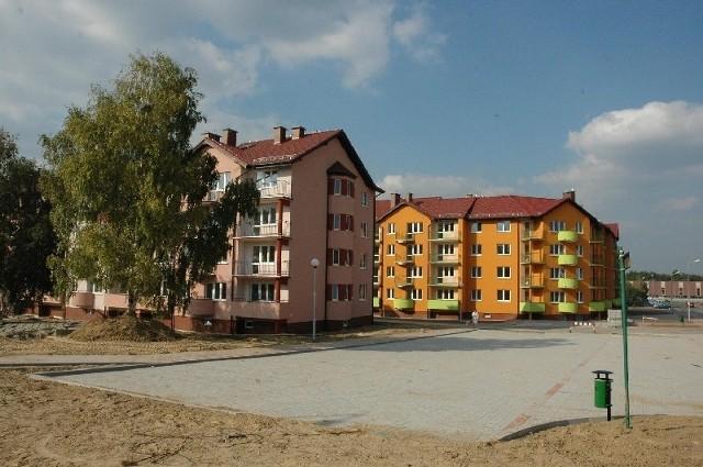 Prześwietlamy transakcje mieszkaniowe: jaką wybieramy powierzchnię?Jaką powierzchnię wybierają Polacy przy zakupie mieszkania?
