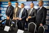 Firma Enea nadal będzie sponsorować Regionalną Ligę Młodzieżową. Duża szansa dla młodych piłkarzy ręcznych