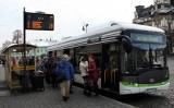 Nowy Sącz. MPK wprowadza darmowe przejazdy dla seniorów