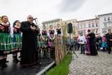 Biskup Jan Tyrawa będzie zeznawał w sprawie księdza pedofila Pawła K.