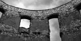 Czy wykopaliska w Krośnie Odrzańskim pozwolą odkryć antyczną stolicę Związku Lugijskiego?