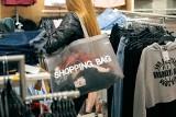 Niedziele handlowe 2020: Czy w niedzielę 30 sierpnia 2020 roku sklepy będą otwarte? Sprawdź, kiedy zrobisz zakupy