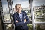 Rezygnacja prezesa Tauron Polska Energia. Kto zastąpi Wojciecha Ignacoka? Możliwy jest powrót Filipa Grzegorczyka