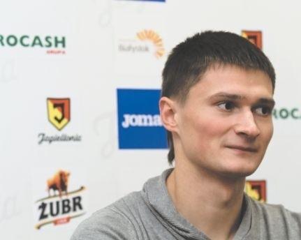 Igor Zubowicz