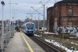 Nowy rozkład jazdy na kolei od niedzieli 14 marca. Jakie zmiany przygotowały Koleje Śląskie?