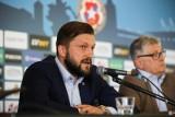 Wisła Kraków. Dawid Błaszczykowski i Maciej Bałaziński mówią zgodnie: Chcemy uczyć się na własnych błędach