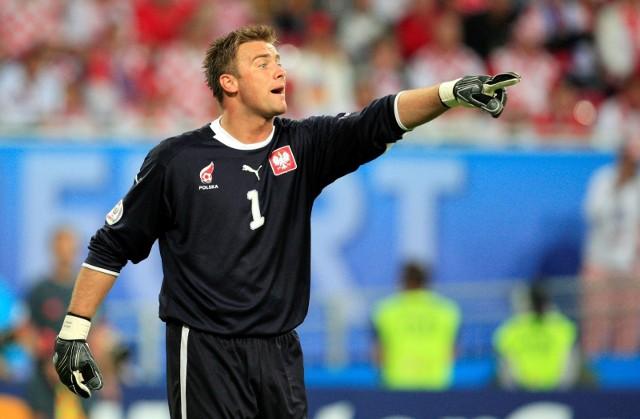 Z Arturem Borucem w bramce Polska nie wyszła z grupy podczas mistrzostw świata w 2006 i Europy w 2008 roku, ale gdyby nie jego interwencje tamte turnieje kończyłyby się kompromitacją naszej reprezentacji