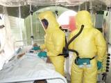 Najgroźniejsze wirusy i bakterie. One są śmiertelnie groźne!