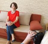 Brzeżanki chore na raka wydadzą niezwykły kalendarz