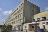 Woda w szpitalu w Oleśnie będzie badana co tydzień