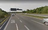 Remont na A4 Katowice-Mysłowice zaczyna się 7 września, potrwa do października ZMIANY W RUCHU