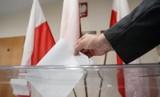 Rzeszów wybiera prezydenta. Kandydaci już oddali swój głos! [ZDJĘCIA]