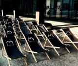 W lipcu startuje kino letnie w MOCAK-u. Piątkowe seanse w kinie pod chmurką za 5 zł
