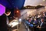 Konferencja Silesia 2030: Co czeka branżę energetyczną?