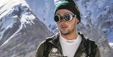 Andrzej Bargiel rozpoczyna drugą wyprawę na K2! Tym razem mu się uda?