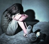 Pedofil wykorzystał 7-letnią dziewczynkę. Groził, że ją zabije i rozebrał do naga... Akt oskarżenia trafił już do sądu