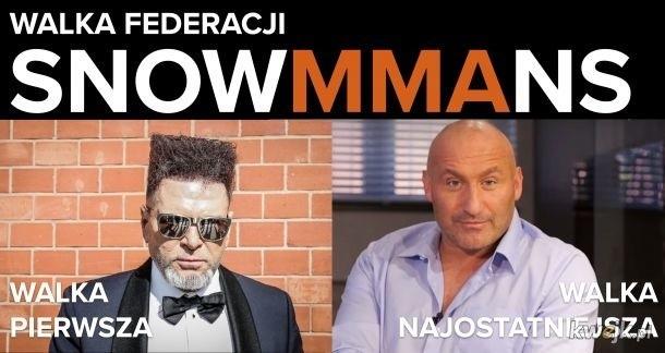 """Memy po """"ustawce"""" Marcina Najmana z Krzysztofem Stanowskim pod siedzibą Rakowa Częstochowa"""