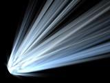 Drakonidy 2011. Deszcz meteorów. 8 października kulminacja