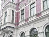 Sztukateria elewacyjna podkreśli charakter domu
