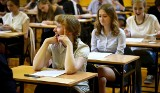 Czy zdałbyś maturę z angielskiego? Rozwiąż quiz