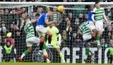 Piłkarska depresja w Szkocji. Uratowano już czterech piłkarzy przed samobójstwem