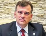 Marek Nazarko nowym prezesem PKS Białystok