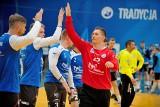 """Tomasz Wiśniewski zapewnia, że SPR Stal Mielec da z siebie w Lubinie 110 procent. """"Musimy ten mecz wygrać"""" [WIDEO]"""
