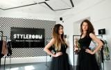 Styleroom Polscy Projektanci. Nowy butik w Lublinie dla fanów mody (ZDJĘCIA)