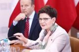 PiS szykuje zmiany w rządzie. Jak bardzo wzmocniony zostanie wicepremier Morawiecki? [WIDEO]